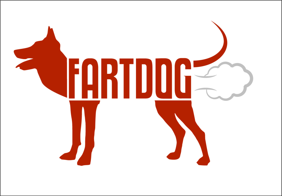 Fart Dog Experiment - 20160131