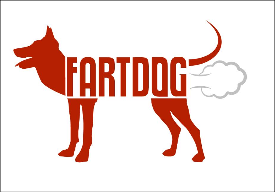 Fart Dog Experiment - 20160131