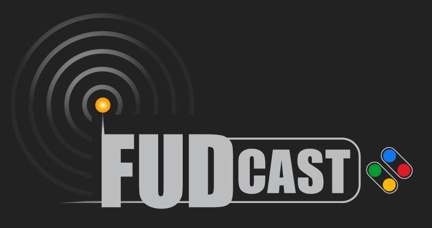FUDcast_ColButtons5