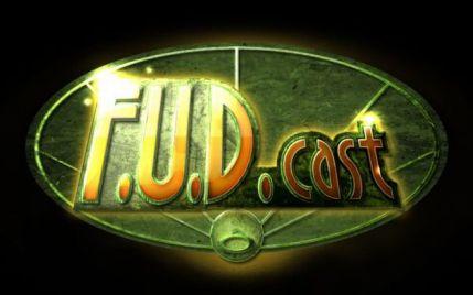 fudcastcog