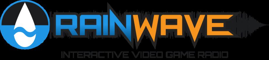 Full-Logo---20160113