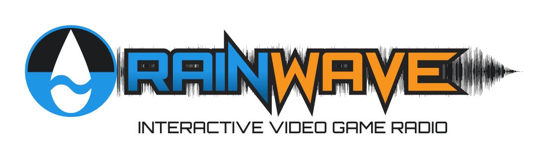 Record Rainwave Game Music Radio, Internet Radio