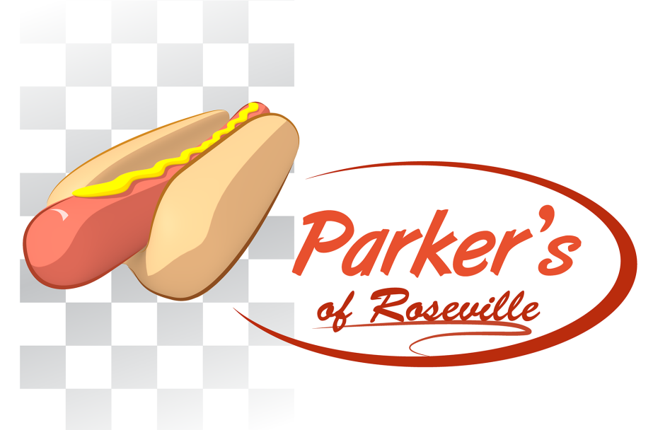 Parkers_logo_20100504_lg