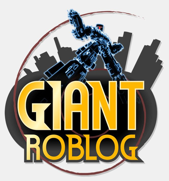 Roblog_logo_new2